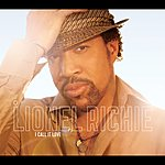 Lionel Richie I Call It Love/Amoure