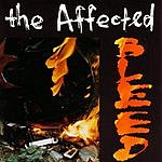 The Affected Bleed