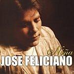 José Feliciano Nina