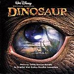 James Newton Howard Dinosaur: Original Soundtrack Recording