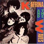 Katrina & The Waves Katrina & The Waves