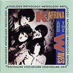 Katrina & The Waves Anthology