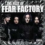 Fear Factory The Best Of Fear Factory (Parental Advisory)