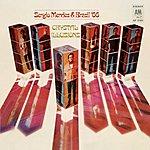 Sergio Mendes & Brasil '66 Crystal Illusions