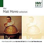 Matt Monro The Matt Monro Collection