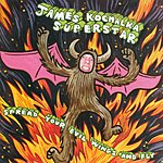 James Kochalka Superstar Spread Your Evil Wings And Fly