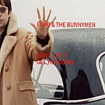 Echo & The Bunnymen Don't Let It Get You Down (CD 1)