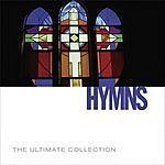 Billy Ray Hearn Hymns: The Ultimate Collection