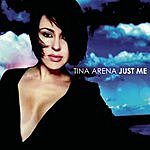 Tina Arena Just Me