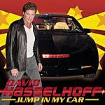 David Hasselhoff Jump In My Car (EMC Remix)