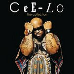Cee-Lo Green The Collection (Parental Advisory)