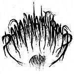 Dananananaykroyd Totally Bone/Hey Giles