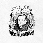 Howling Bells Setting Sun/False Eyelashes