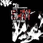 Stanton Warriors Get 'Em High (2-Track Single)