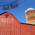 Kelly Willis Happy Holidays