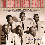 The Chosen Gospel Singers The Lifeboat