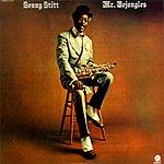 Sonny Stitt Mr. Bojangles
