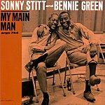 Sonny Stitt My Main Man