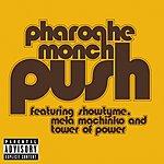Pharoahe Monch Push (Parental Advisory) (Single)