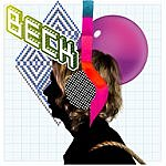 Beck Think I'm In Love (Single)