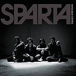 Sparta Taking Back Control (Single)