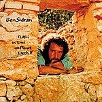Ben Sidran Puttin In Time On Planet Earth