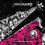 Nick Olivieri & The Mondo Generator Dead Planet