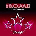 The Bomb Skynight (7-Track Maxi-Single)