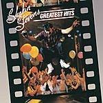 Shakin' Stevens Shakin' Stevens - Greatest Hits