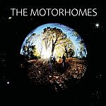 The Motorhomes The Long Distance Runner