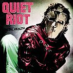 Quiet Riot Metal Health (Bonus Tracks)