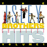 The Isley Brothers Greatest Hits, Vol.1