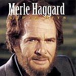 Merle Haggard Super Hits