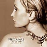 Patricia Kaas Rien Ne S'arrête (2001 Best Of)