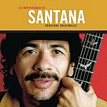 Santana Les Indispensables