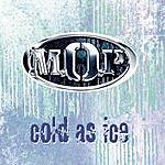 M.O.P. Cold As Ice/Ante Up (Parental Advisory)