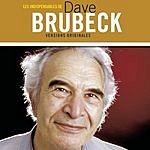 Dave Brubeck Les Indispensables