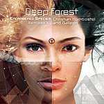 Deep Forest Endangered Species (3-Track Maxi-Single)