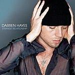 Darren Hayes Strange Relationship/Sexual Healing