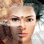 Deep Forest Endangered Species (4-Track Maxi-Single)