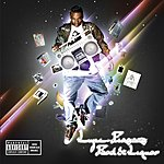 Lupe Fiasco Lupe Fiasco's Food & Liquor (Bonus Tracks) (Parental Advisory)