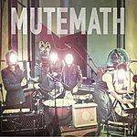 MUTEMATH Mute Math
