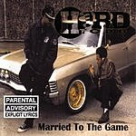 Hard Todd Married To The Game