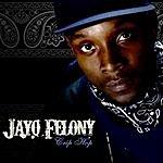 Jayo Felony Crip Hop (Parental Advisory)