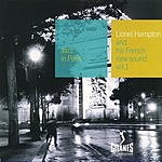 Lionel Hampton Jazz In Paris: And His French New Sound, Vol.1