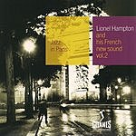 Lionel Hampton Jazz In Paris: And His French New Sound, Vol.2