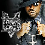 Young Buck I Know You Want Me (Edited) (Single)