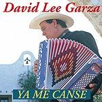 David Lee Garza Ya Me Canse