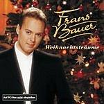 Frans Bauer Weihnachtsträume