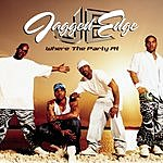 Jagged Edge Where The Party At (11-01-01 Dupri Remix)
